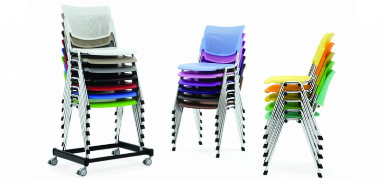 Budget-seating-plastic-chairs-in-several-colours