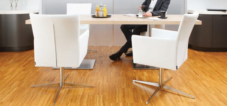 Executive-office-seating-leather-executive-chair