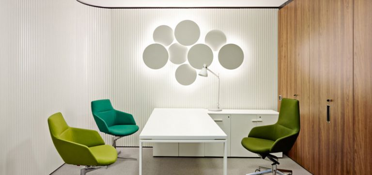 Lighting-meeting-room