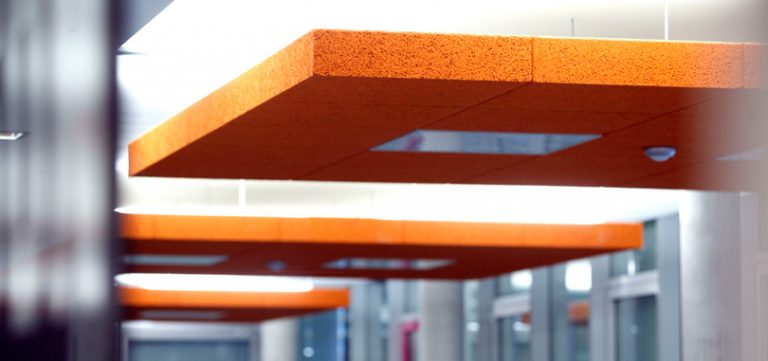 Office-Ceiling-Rafts1