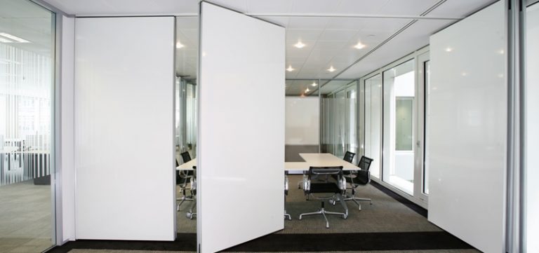 Office-folding-partitions-operable-walls