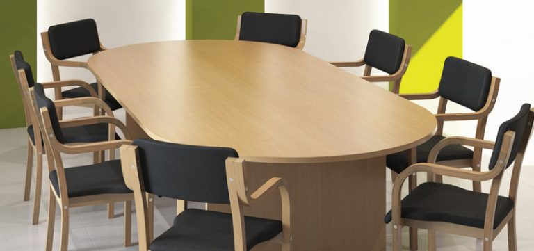 Office-meeting-room-table-Beech