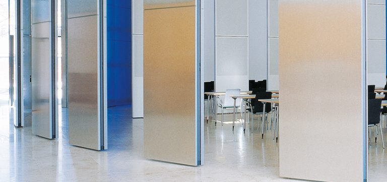 Office-sliding-partitions-mirrored