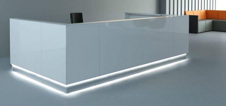 Reception-Desks-Furniture-lcd-bottom
