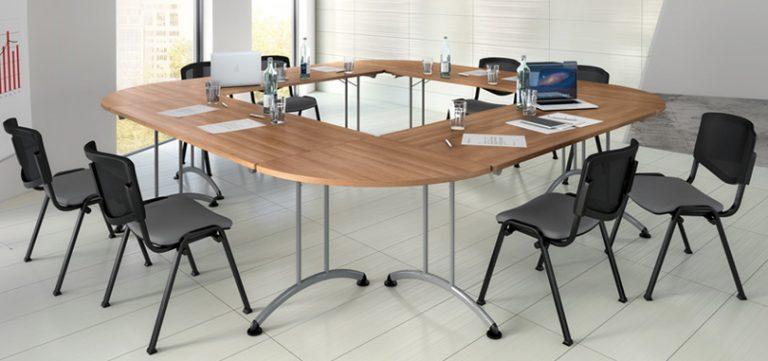 Training-Meeting-Room-training-meeting-room-with-rectangular-folding-table
