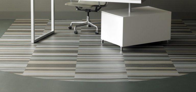 vinyl commercial flooring