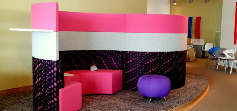 acoustic-screens-in-pink