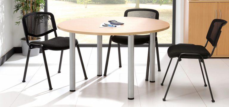 budget-office-seating-black-back-mesh
