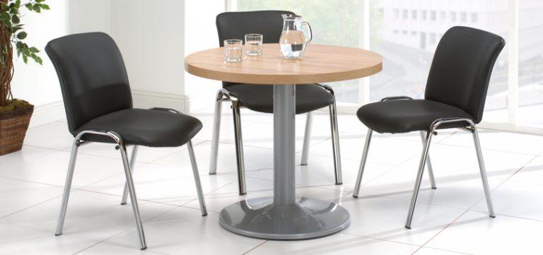 budget-office-seating-black-metal-frame