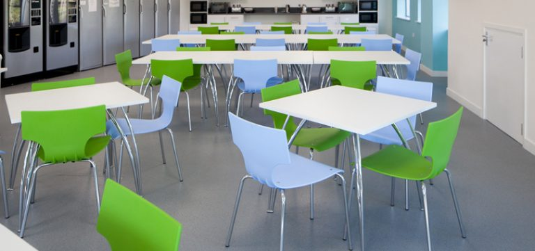 canteen-breakout-seating-green-and-white1