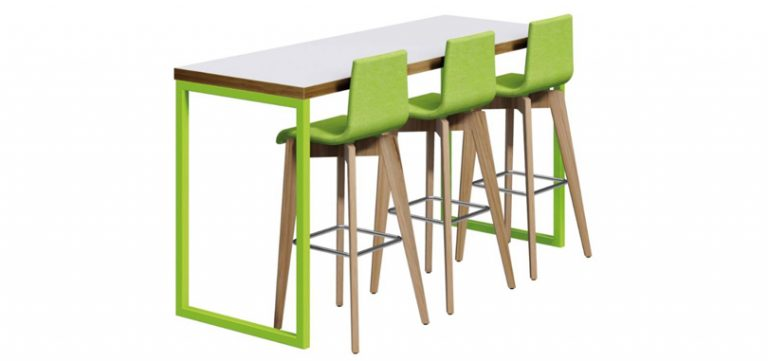 canteen-breakout-tables-block-steel-colour