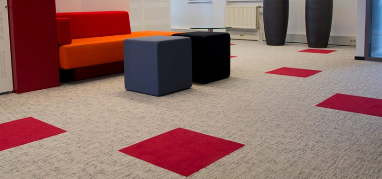 carpet-tiles-dark-beige-red (1)
