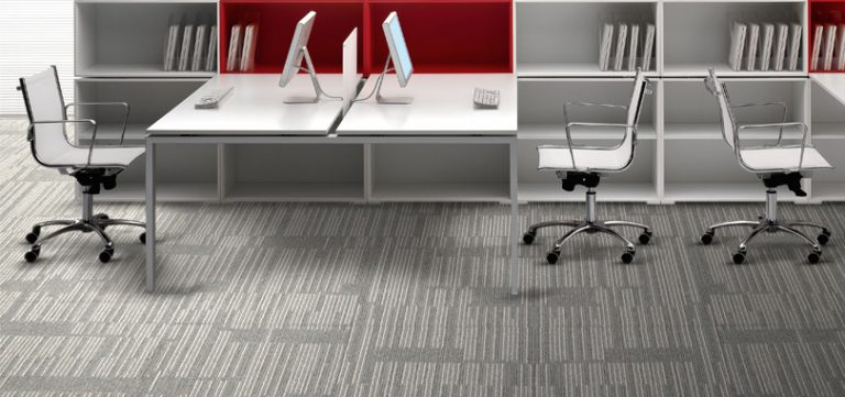 carpet-tiles-grey-striped