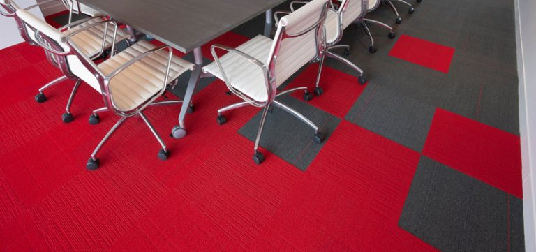 carpet-tiles-red-and-grey (1)