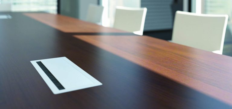 conference-conference-table-with-switch-socket