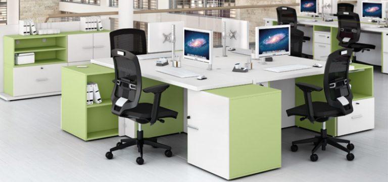 ergonomic-office-seating-gas-lift-armrest