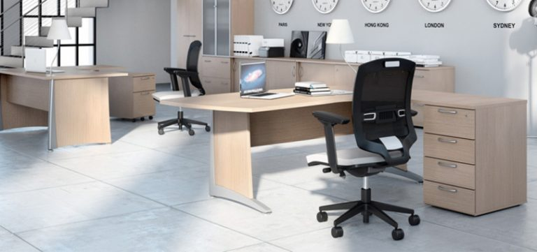 ergonomic-office-seating-task-chair-with-mesh-back