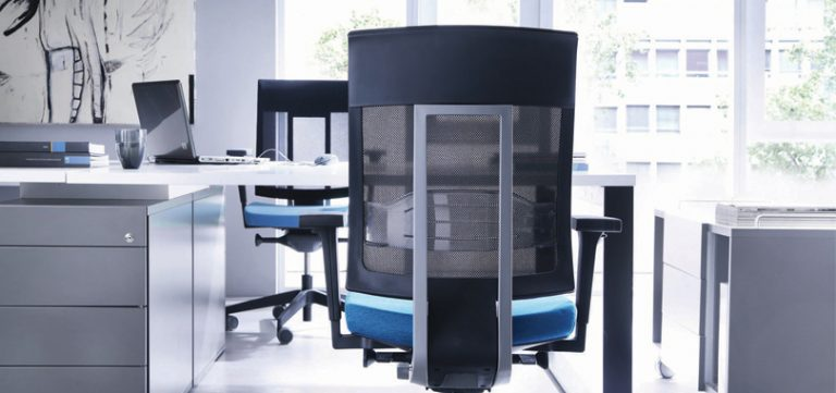 ergonomic-office-seating-with-mesh-back