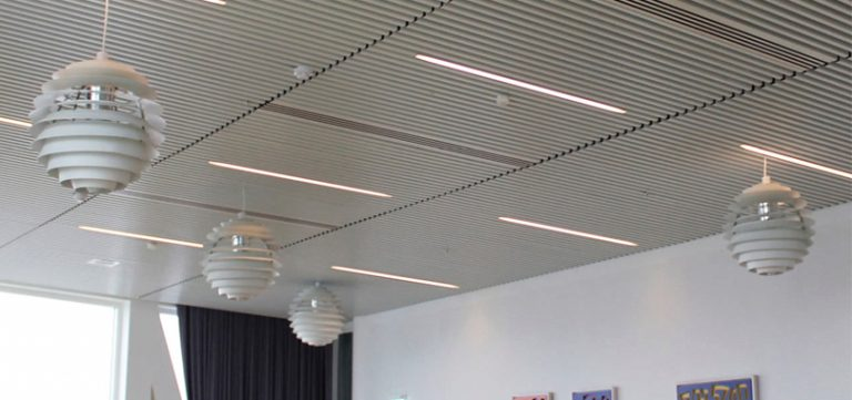 linear-office-ceiling-acoustic-suspended-ceiling-metal-strip-91182-5305383