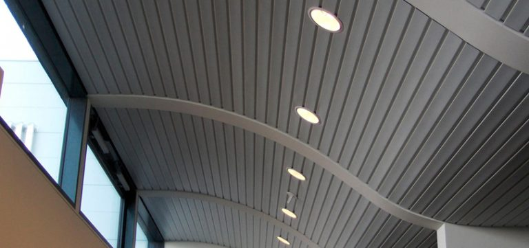 linear-office-ceiling-acoustic-suspended-ceiling-metal-strip-curved
