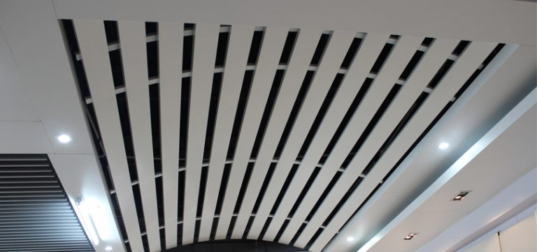 linear-office-ceiling-metal-strong-aluminum