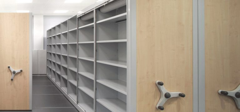 mobile-and-archive-storage-shelving
