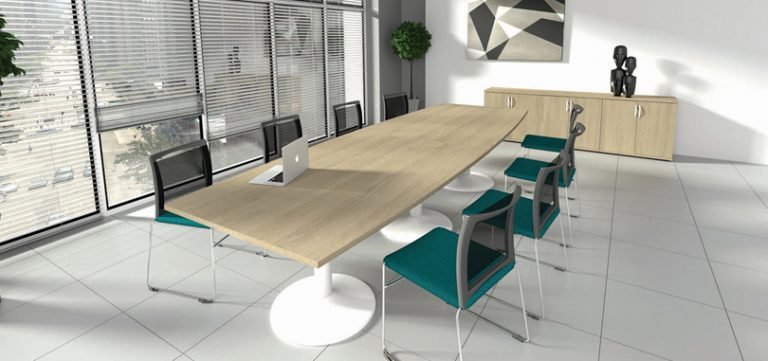 office-boardroom-furniture-with-trumpet-legs