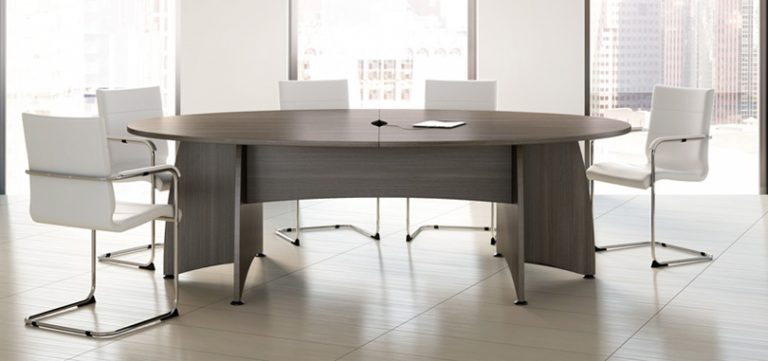 office-conference-rooms-expandable-elliptical-table1