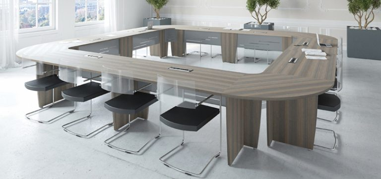 office-conference-rooms-in-bleached-oak