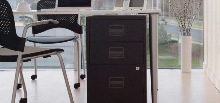 office-desk-accessories-pedestal