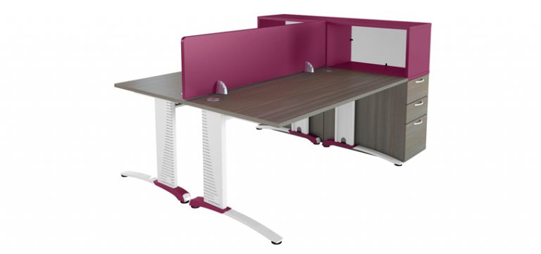 office-desk-accessories-pedestal-and-removable-front-screen