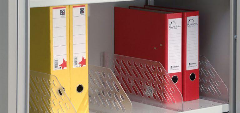office-storage-furniture-Slotted-Shelf
