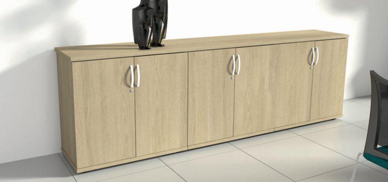 office-storage-furniture-white