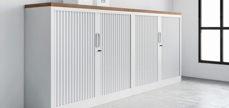 office-storage-furniture-white-wood