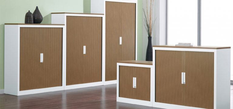 office-storage-furniture-with-cover