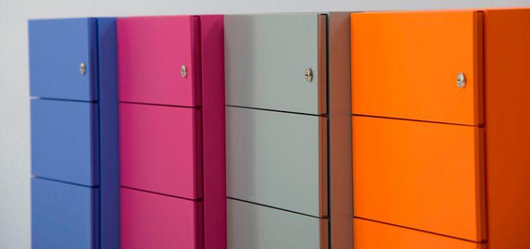 personal-storage-durable-locker
