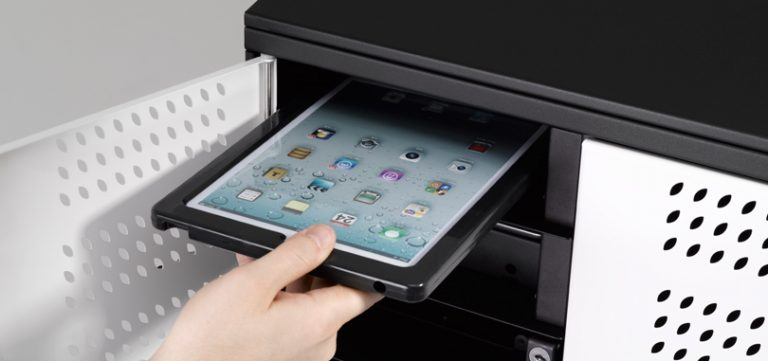 personal-storage-ipad-locker