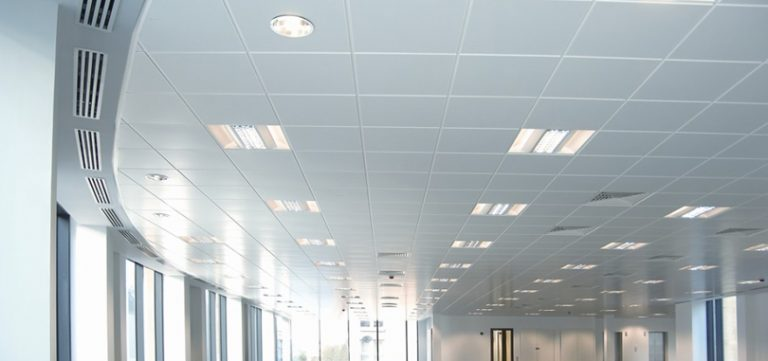 suspended-ceiling-white (1)
