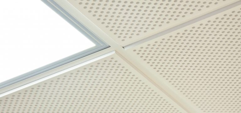 suspended-ceiling-white-tile1