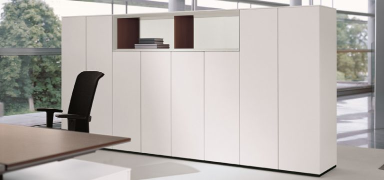 system-storage-cupboard