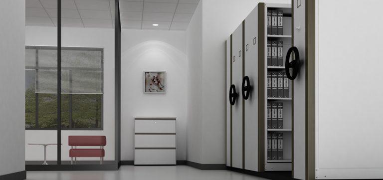 system-storage-mobile