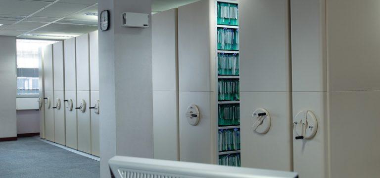 system-storage-white-file-storage
