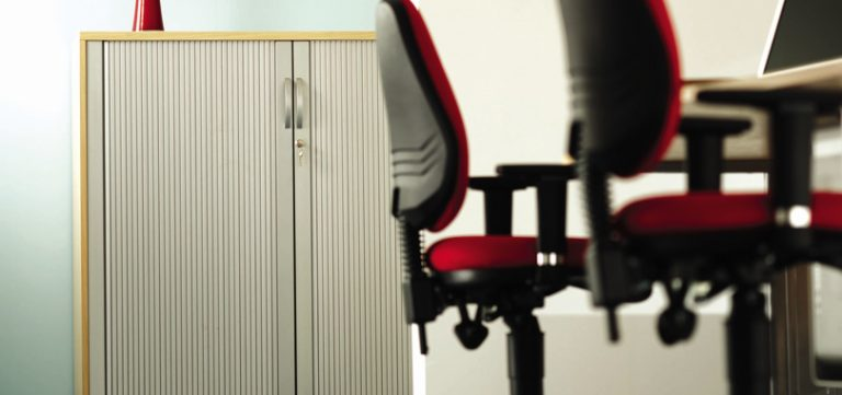 task-office-chairs-in-red