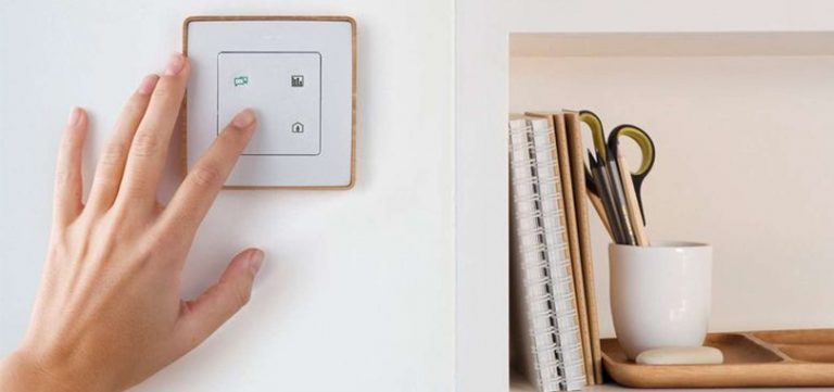 temperature-control-office-temp-control