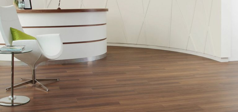 wood-flooring-commerical-floor-plank