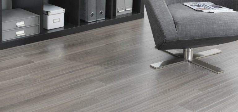 wood-flooring-grey-plank