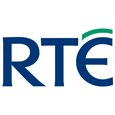 RTE logo
