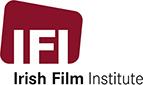 IFI dublin logo