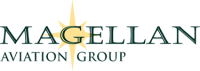 Magellan Aviation Group