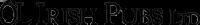 Ol Irish Pubs logo